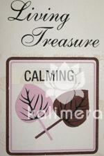 Calming - røkelse pinner-0