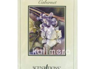 Cabernet - Fragrant duftepose-0