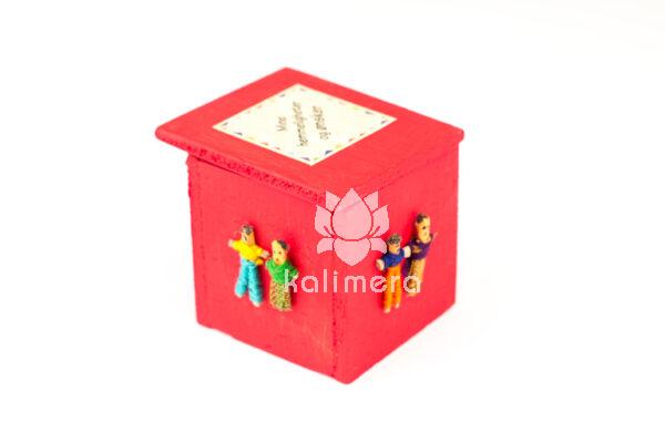 My Secret Box-218