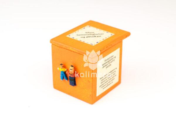 My Secret Box-219