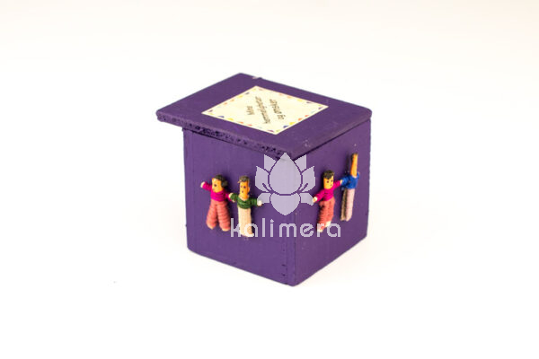 My Secret Box-222