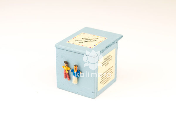 My Secret Box-224