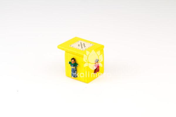 My Secret Box-228