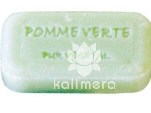 PommeVerte såpe-0