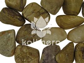 Alunitt Sulfat sten mot angst-0