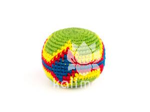 Stressball -0