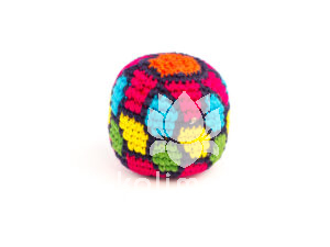 Stressball -417