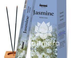 Jasmine røkelse liten-0