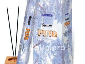 Pine røkelse-0