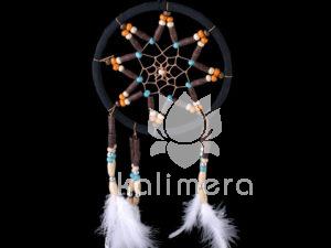 Drømmefanger perler-0