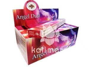 Angel Dust røkelse-0