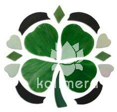 Irish Blessings Stone Kit-0