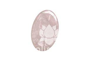 worry stone rosenkvarts-0