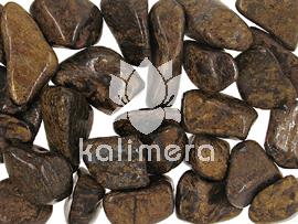 Bronsitt beskyttende-0