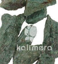 Fuchsit rå 60-70 gram-0