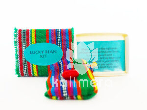 Lucky bean kit-869