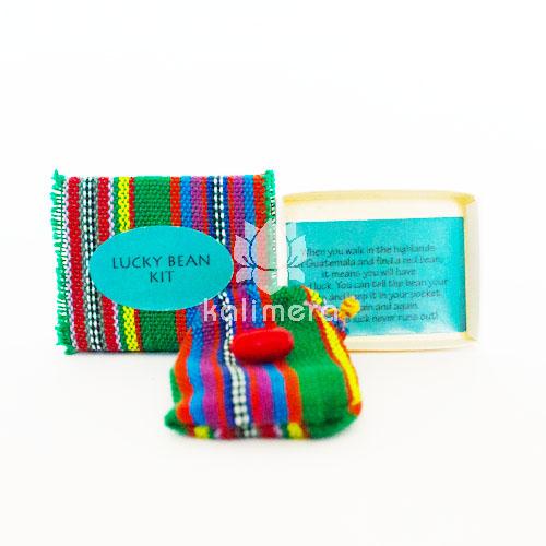Lucky bean kit-869