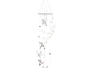 Sommerfugl vindklokke-0